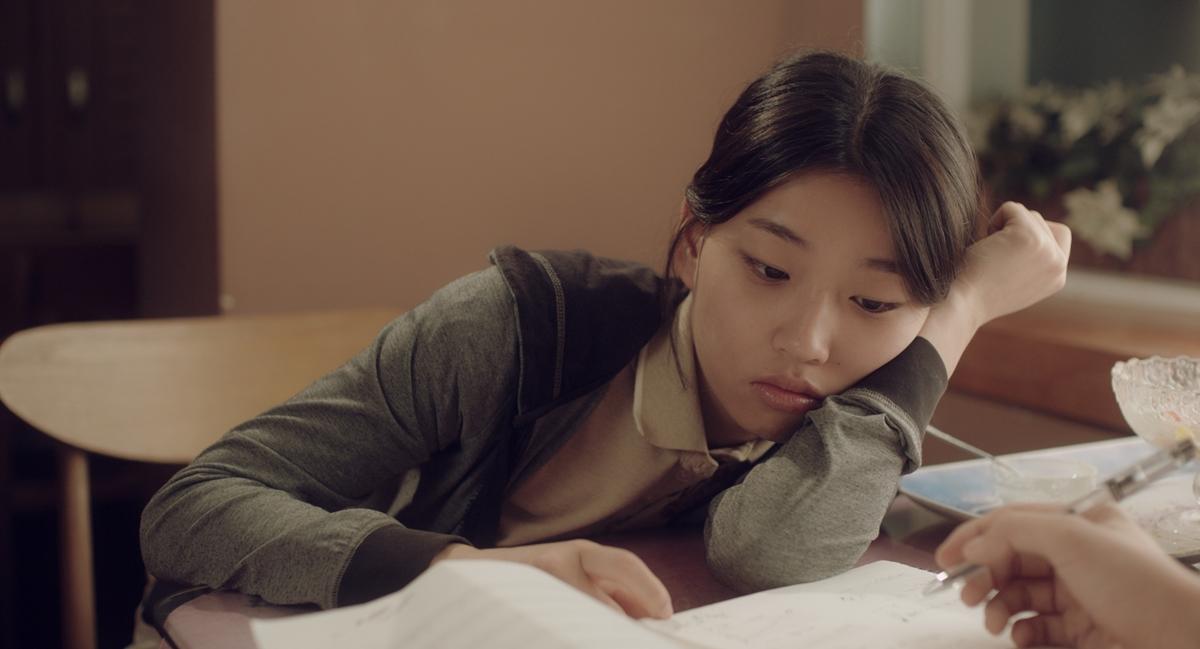 영화 '열아홉' 스틸  (제작: K'arts 제공/배급: 리틀빅픽처스)