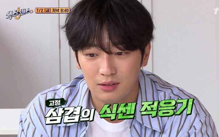 tvN  '식스센스2'