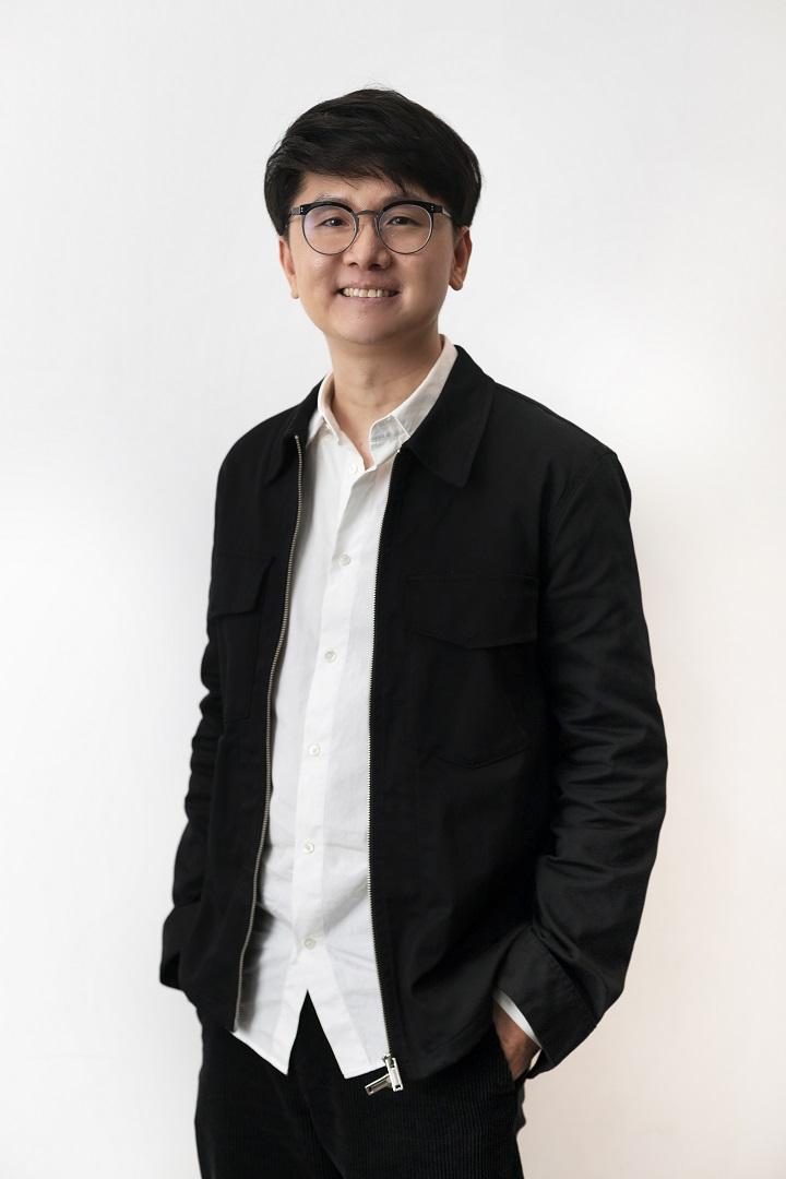 반종 피산다나쿤 감독 ⓒ쇼박스 제공