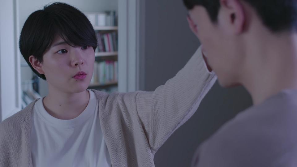 다가오는 것들_김중회 감독