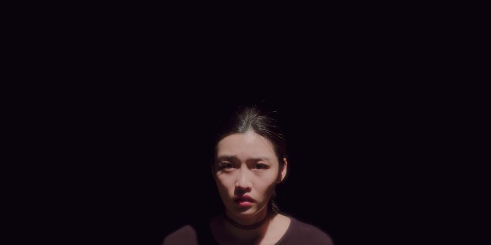솧 서보형 감독 (2018)