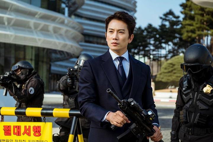 드라마 악마판사 지성 ⓒ tvN 제공