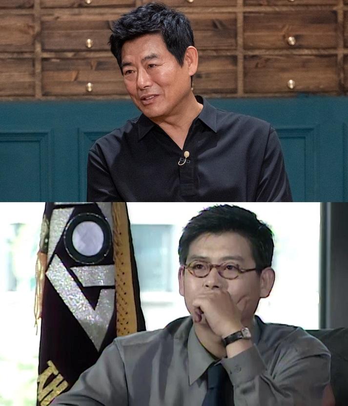 대화의 희열 ⓒ KBS 제공