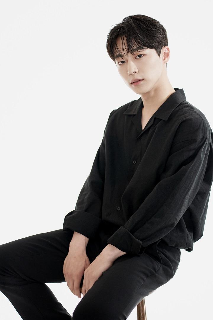 배우 배인혁 ⓒ피데스스파티윰 제공