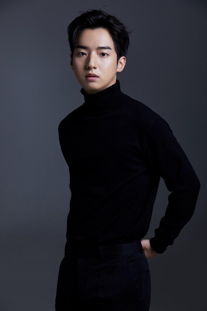 배우 김현목 ⓒASP컴퍼니 제공