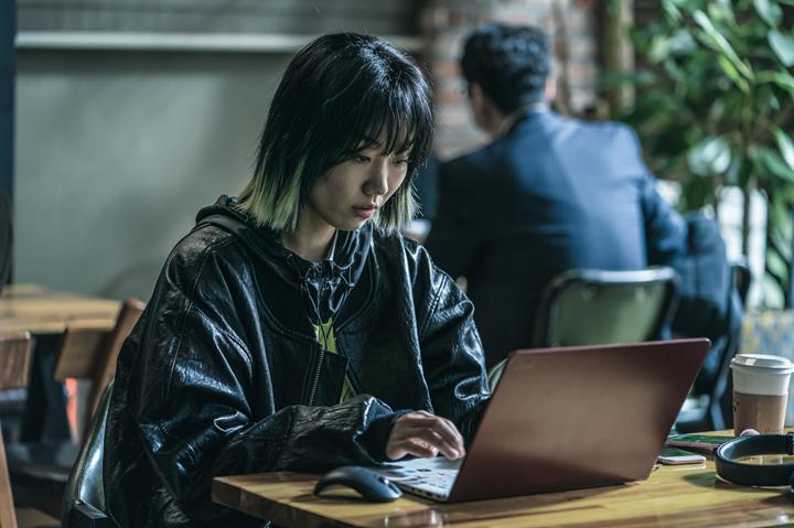영화 [보이스]  사진제공=CJ ENM