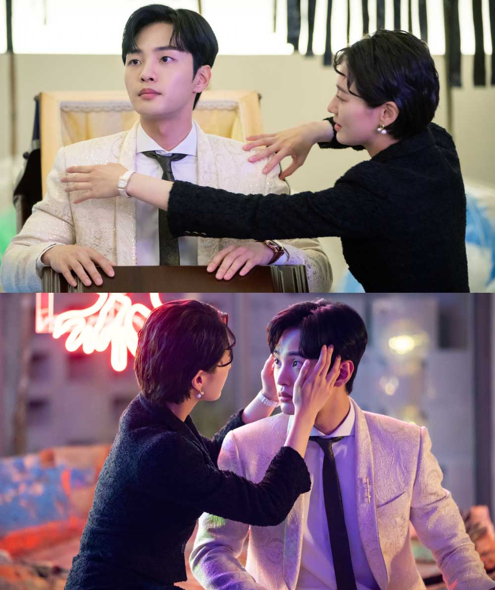 KBS 2TV  '달리와 감자탕'